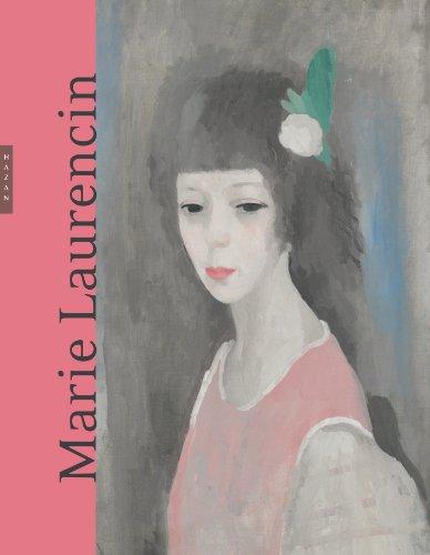 Marie Laurencin 1883-1956