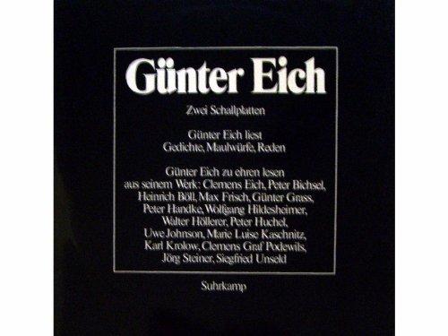 gunter-eich-liest-gedichte-maulwurfe-reden-vinyl-lp-record-schallplatte