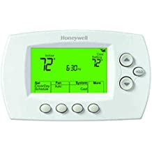 Honeywell th6320wf1005 Wi-Fi Focus Pro 6000 termostato