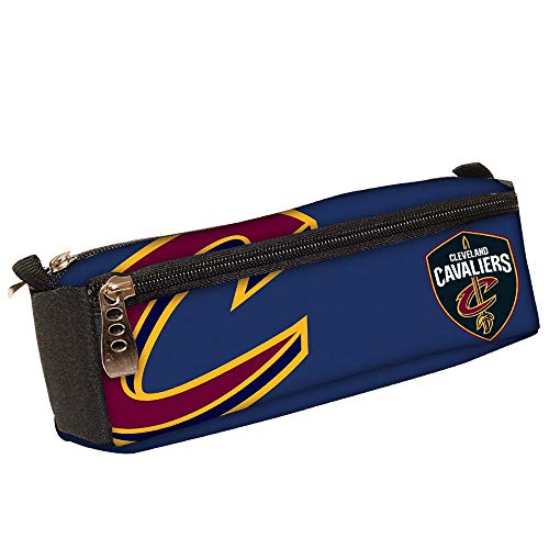 ab9d91f46 Case cleveland cavaliers the best Amazon price in SaveMoney.es