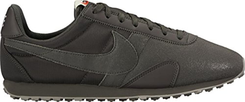 Nike W Pre Montreal Racer VNTG Prm, Prm, Prm, Scarpe da Fitness Donna | Online Store  4c4d2b