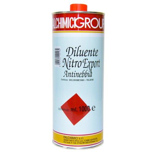 diluente-nitro-export-antinebbia-1000ml-professionale-vernici-sintetiche-53584