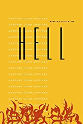 Knowledge of Hell (Portuguese Literature) (Portuguese Literature Series)
