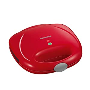 Severin Sand wich-toaster sa 2963 700 W