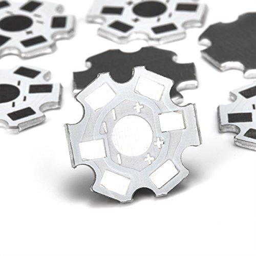 chanzon-25pcs-1w-3w-5w-led-heat-sink-2-pin-white-aluminum-base-plate-panel-pcb-circuit-board-substra