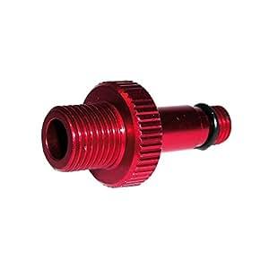 Adaptateur pour valve d'air pour rockshox monarch 00.4315.027.010