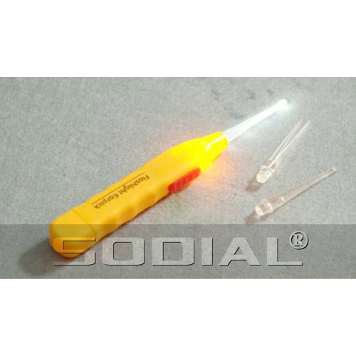 toogoor-illuminated-light-flashlight-earpick-ear-pick-earwax-wax-remover-cleaner-cleaning-tool-devic
