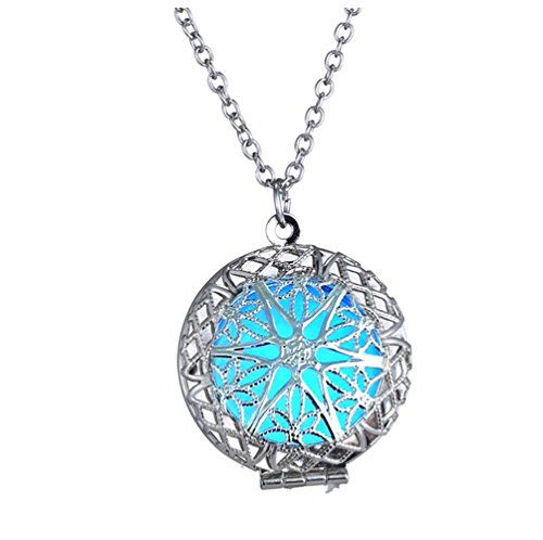 winters-secret-glow-hollow-out-luminous-round-shape-pendant-open-alloy-necklace