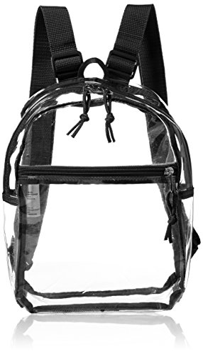 eastsport-mini-rucksack-mini-tagesrucksack-daypack-schwarz-rander