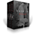 Bound By Honor Boxed Set (Born in Blood Mafia Chronicles Books 1 -3)