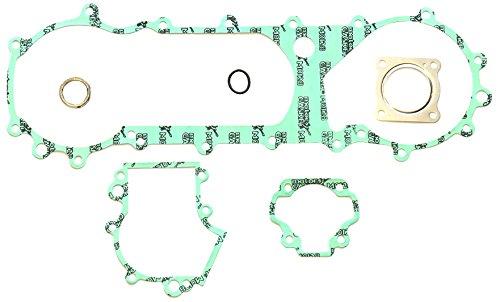 athena-p400210850026-joint-moteur-kit