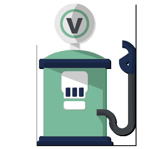 vgas-smart-tracker