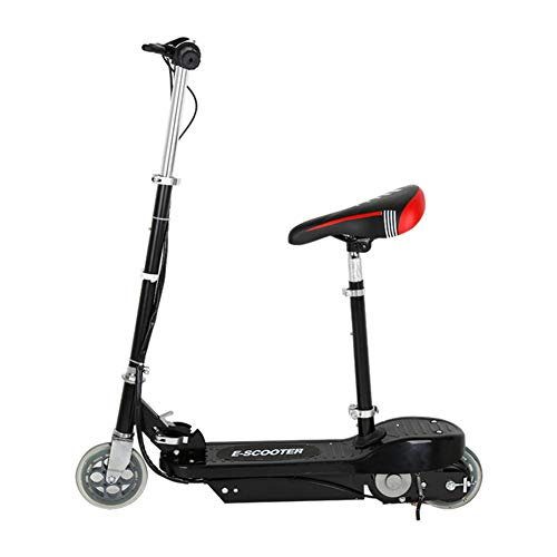 FMTMY Electric Scooter-Lightweight Leisu- Buy Online in Pakistan at  Desertcart