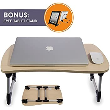 Stand Up Desk ConverterStanding Desktop Desk Laptop Amazonco