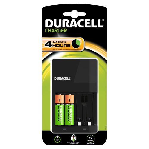 duracell-4-hour-aa-aaa-battery-charger-with-2-x-aa-rechargeable-batteries