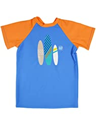 Splash About T-shirt de Protection