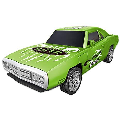 Auto-Modell Plüsch Bildung Squishy Spielzeug aufblasbares Spielzeug im Freien Spielzeug,Ziehen Sie das Geschenk-Baustein-Zusammenstoß-Abnehmbare Modellauto der Kinder (Mortal Kombat Kostüme Für Frauen)