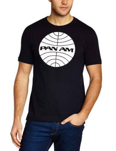 pan-am-t-shirt-pan-am-logo-rundhals-t-shirt-von-logoshirt-dunkelblau-pan-american-world-airways-shir