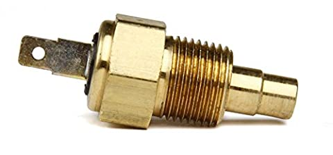 Holley 534-2 Coolant Temperature Sensor by Holley