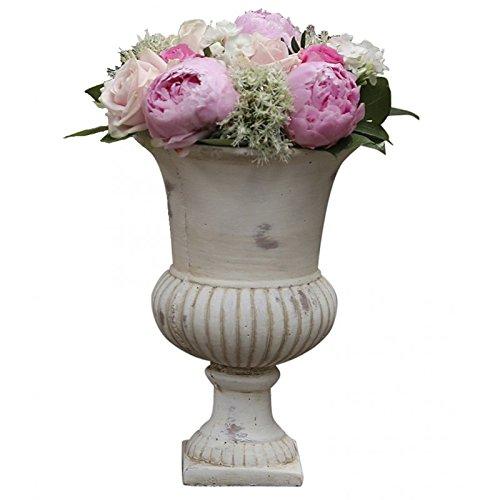 grande-vasque-style-medicis-ancien-vase-interieur-jardiniere-en-terre-cuite-2150x2150x3150cm