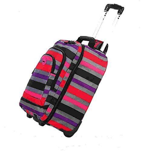 highbury-47-cm-ideale-come-bagaglio-a-mano-in-pelle-con-stampa-a-strisce-taglia-ryan-air-easy-jet