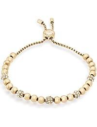 Michael Kors Damen-Armband MKJ5218710