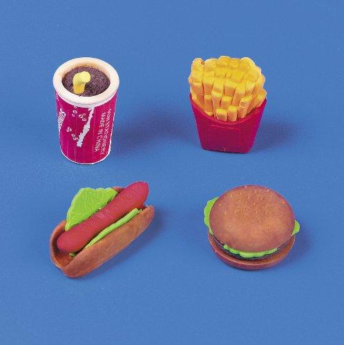 radiergummi-fast-food-mit-burger-hotdog-pommes-cola-24-stuck-palandir