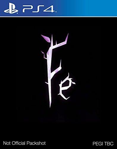 Fe (PS4)