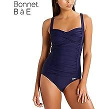 Suchergebnis auf Amazon.de für  Badeanzug Mit Vordermieder 3c54598d7e