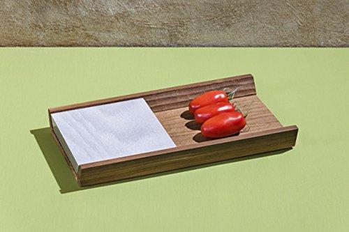 warm-and-wood-oncarved-collection-planche-a-decouper-en-bois-de-chataignier-marbre-plancher-coulissa
