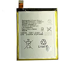 Kamal Star® High Capacity Replacement Battery For Sony Xperia Z4 Z3+ Z3 PLUS