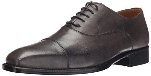 kenneth-cole-ny-fits-n-gig-gles-hommes-us-10-gris-oxford