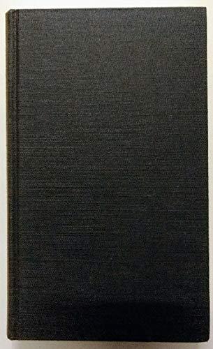 Ausgewählte Schriften : Vom lebendigen Glauben. Jakob Böhme. [Übertr. u. eingel. von Gerhard Stenzel], Denker