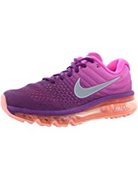 0c34de202b243 Amazon.it  Nike - Scarpe outdoor multisport   Scarpe sportive ...