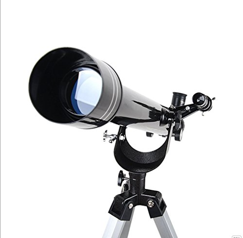 LIHONG TELESCOPIO ASTRONOMICO ALTA TASA HD  1 NIGHT VISION TELESCOPIO NUEVO CLASICO DE LA MODA