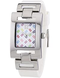 Tommy Hilfiger Watches Damen-Uhren Quarz Analog 1781066