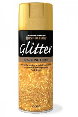 rust-oleum-sparkling-gold-glitter-aerosol-spray-paint-clear-sealant-coat-1-pack