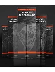 BikeShield Fullpack Oversized matt
