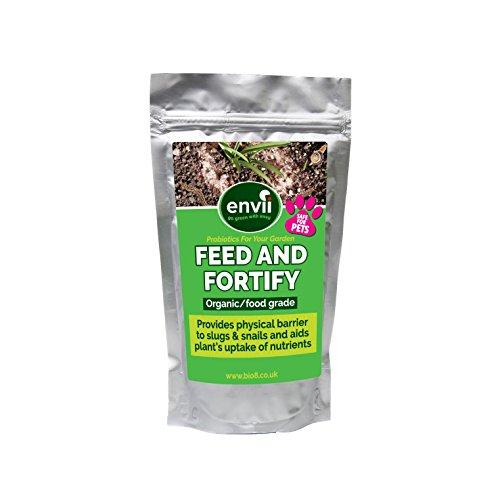 envii-feed-fortify-fisica-biologica-per-lumache-e-repellente-barriera-che-migliora-la-crescita-delle