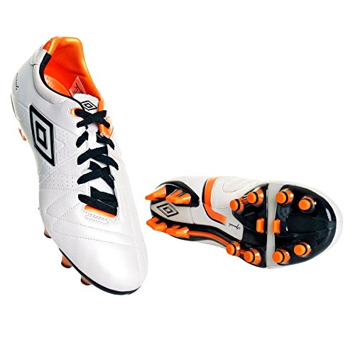 umbro-speciali-3-pro-a-hg-football-boots-size-uk-9