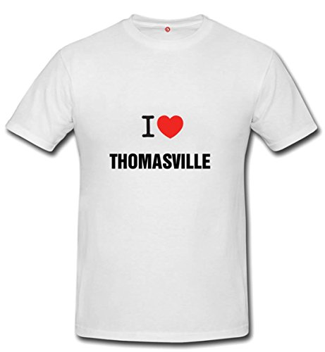 t-shirt-thomasville