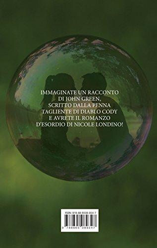 * Un sasso in una bolla libri in pdf gratis