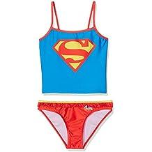 Amazon.es: dc super hero girls - 2 estrellas y más