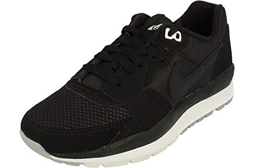 premium selection b0613 7396b Nike Air Windrunner TR 2 GS Running Trainers 448423 Sneakers Zapatos (UK 6  US 6.5