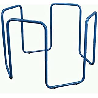 Tuff Spot Tray STAND ONLY- height adjustable- nursery/school by Alphabet Educational Supplies
