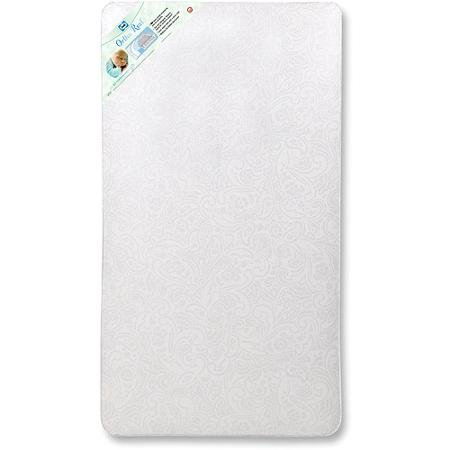 sealy-baby-ortho-rest-crib-and-toddler-mattress-by-sealy