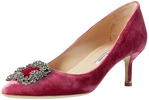 manolo-blahnikimperiali-vellroberta-zapatos-de-tacon-mujer-color-rosa-talla-40