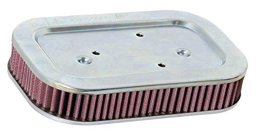 K&N HD-8834 Filtri Aria Sostitutivi