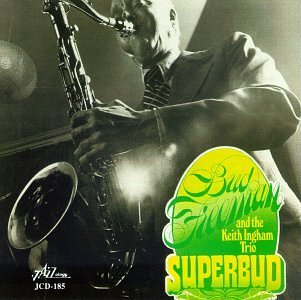 superbud-by-bud-inghamkeith-freeman-1999-12-25