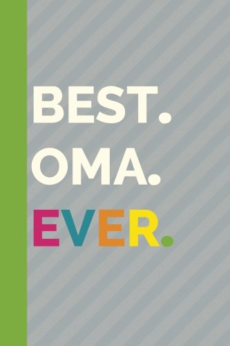 best-oma-ever-6x9-journal-lined-writing-notebook-120-pages-volume-5-best-ever-journals